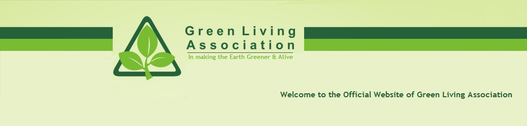 Green Living Association
