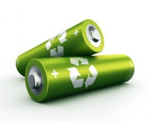 Eco-Friendly-Batteries-300x241