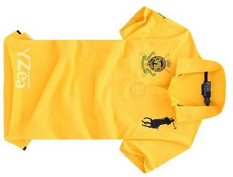 branded-shirts