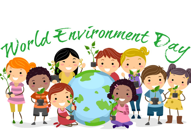 world-environment-day-clipart-graphic1