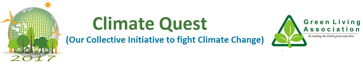 Climate Quest Caption